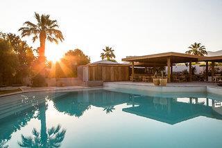 Hotel Cretan Malia Park - Griechenland - Kreta