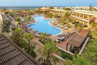 Hotel Stella Palace - Griechenland - Kreta