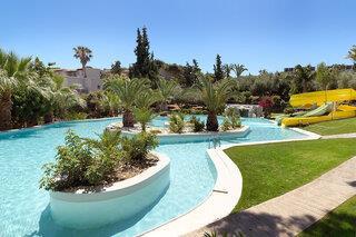 Hotel Out of the Blue Capsis Elite Resort - Griechenland - Kreta