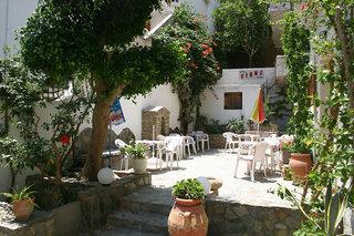 Hotel Gioma - Griechenland - Kreta