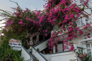 Hotel Fevro - Griechenland - Kreta