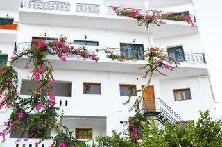 Hotel Iro - Griechenland - Kreta