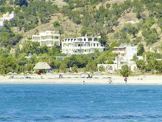 Hotel Lofos - Griechenland - Kreta