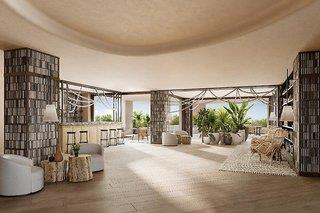 Hotel Blue Sky - Griechenland - Kreta