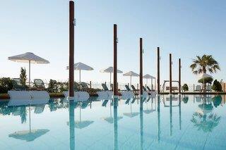 Hotel Arminda - Griechenland - Kreta