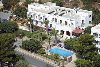 Hotel Lato - Griechenland - Kreta