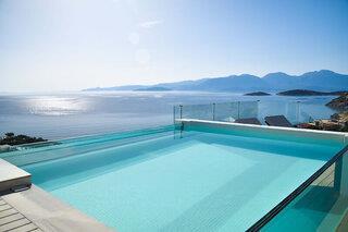 Hotel Lito - Griechenland - Kreta