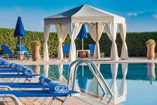 Hotel Matheo - Griechenland - Kreta