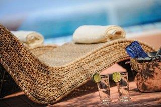 Hotel Paradise Island - Griechenland - Kreta