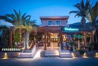 Hotel Villa Sonia - Griechenland - Kreta