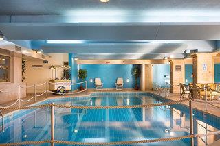 Hotel Estoril Eden - Portugal - Lissabon & Umgebung