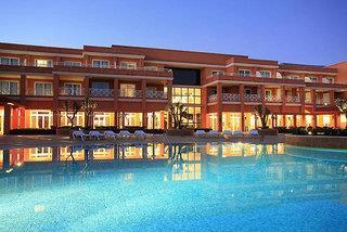 Hotel Quinta Da Marinha & Villas Resort - Portugal - Lissabon & Umgebung