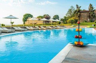 Hotel Dion Palace & Spa - Litochoro - Griechenland