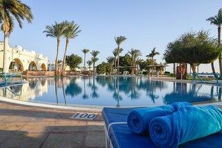 Hotel Coralia Club Dahab - Ägypten - Sharm el Sheikh / Nuweiba / Taba