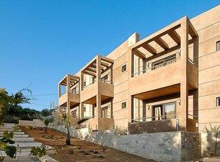 Hotel Eva Mare - Griechenland - Kreta