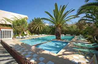 Hotel Maravel Land - Griechenland - Kreta