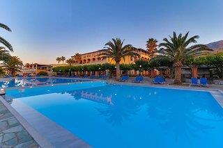 Hotel Mare Monte Beach Club - Griechenland - Kreta