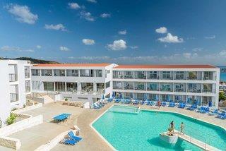 Hotel Atali Village - Griechenland - Kreta