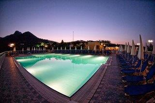 Hotel Bali Paradise Beach - Griechenland - Kreta
