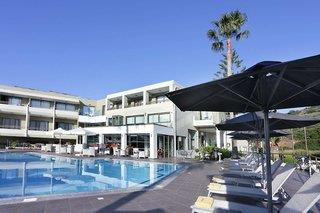Hotel Bali Star - Griechenland - Kreta