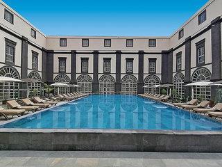Hotel Philoxenia Beach - Griechenland - Kreta