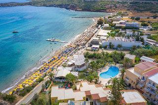 Hotel Talea Beach - Griechenland - Kreta