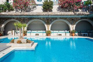Hotel Aphea Village - Griechenland - Kreta