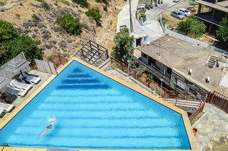 Hotel Sunlight - Agia Galini - Griechenland