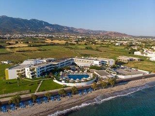 Hotel Kos Palace - Griechenland - Kos