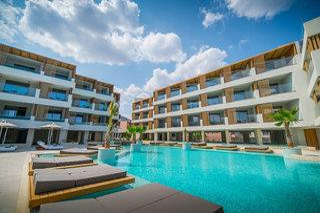 Hotel Armava - Griechenland - Kreta