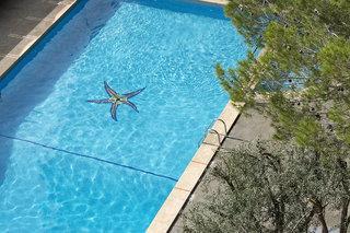 Hotel Costa Verde - Spanien - Mallorca