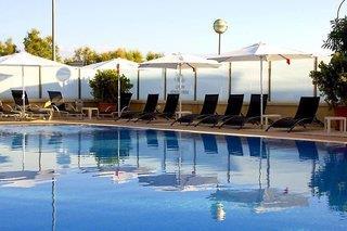 Hotel Sant Jordi - Spanien - Mallorca