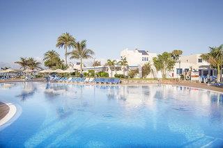 Hotel Playa Feliz - Spanien - Gran Canaria
