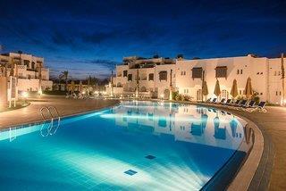 Hotel Mercure Hurghada - Ägypten - Hurghada & Safaga