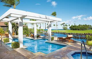 Hotel Pan Pacific Mauna Lani Bay - Kohala - USA