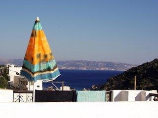 Hotel Ostria - Griechenland - Kreta