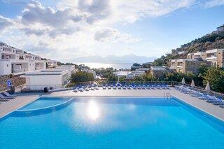 Hotel Miramare Village - Griechenland - Kreta
