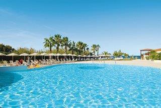 Hotel Minos Mare - Griechenland - Kreta