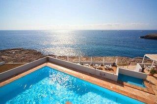 Hotel JS Cape Colom - Spanien - Mallorca