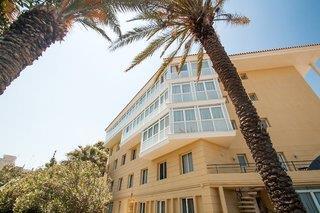 Hotel Catalonia Mirador de's Port - Spanien - Menorca