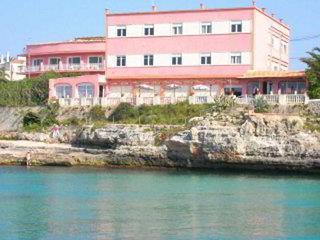 Hotel Cala Bona & Mar Blava - Spanien - Menorca
