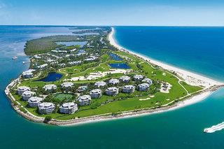 Hotel South Seas Island Resort - USA - Florida Westküste