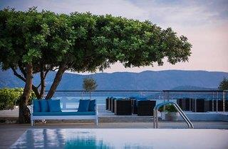 Hotel Elounda Ilion - Elounda - Griechenland