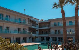 Hotel Malia Bay - Malia - Griechenland