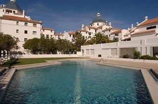 Hotel Algardia Marina Parque - Portugal - Faro & Algarve