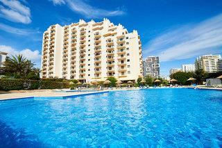Hotel Amarilis - Portugal - Faro & Algarve