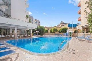 Hotel Piscis - Spanien - Mallorca