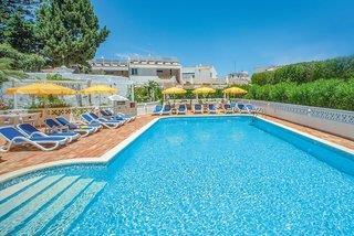 Hotel Quinta Paraiso Da Mia - Portugal - Faro & Algarve