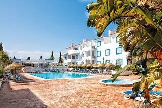 Hotel Vilabranca - Portugal - Faro & Algarve