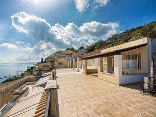 Hotel El Greco - Griechenland - Korfu & Paxi